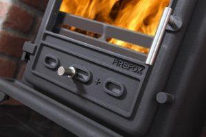 Firefox 5.1 Multi-fuel Detail