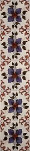 Lavenham Amethyst Tiles