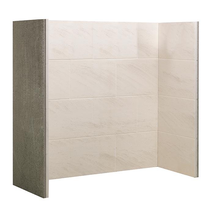 Natural Limestone Block Chamber