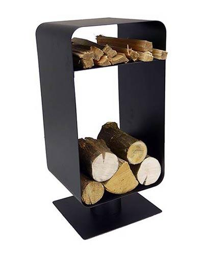 Nordic Log Store