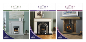 The-Gallery-Collection-Brochures